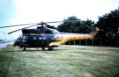 Royal Air Force, Helicopters, Aviation, Aircraft, Army, History, Gi Joe, Historia, Military