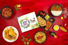 Cloud kitchen startup Hoi Foods raised $2 million in A series round  Cloud kitchen startup Hoi Foods raised $2 million in Pre-Series A led by 1Crowd and from Sprout, Angelist, Samar Singla, founder of Jugnu, VCCircle chief executive officer (CEO) Jaideep Mehta, Mukund Kulashekaran of Urban Company, among others  Hoi Foods has more than 150 cloud-kitchens serving 5,000+ meals a day across Delhi/NCR & Bengaluru and now plans to expand to Hyderabad, Mumbai & Pune. Cloud Kitchen, Startup News, Chief Executive, Samar, Delhi Ncr, Pune, Hyderabad, Mumbai, Sprouts
