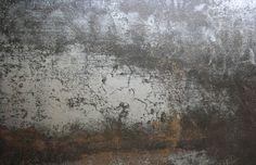 Dutch DigiWalls Fotobehang 2017 Concrete