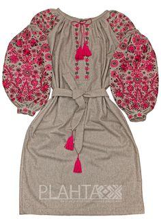 Кращих зображень дошки «Жіночі вишиванки від PLAHTA»  153 у 2019 р ... dfc41b6485b45