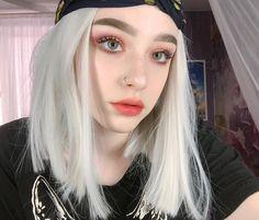 Instagram Wigs By Vanity