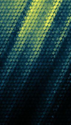 Dribbble - Bjango_Cube_Aqua.png by Marc Edwards ✎ Bjango
