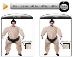 Dimagrisci le tue foto online, con WeightMirror scopri come saresti se fossi piu magro -> http://www.creareonline.it/2009/03/dimagrisci-le-tue-foto-online-con-weightmirror-scopri-come-saresti-se-fossi-piu-magro-002246.html By Creareonline.it
