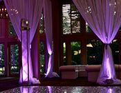 pin by luxury lounge lighting on wedding pinterest ballrooms