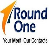 Hey! Check out how Round One makes getting a referral for your next job easy at www.roundone.in