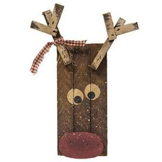 Pallet Wood Christmas, Wooden Christmas Crafts, Christmas Signs Wood, Christmas Projects, Holiday Crafts, Winter Wood Crafts, Cowboy Christmas, Primitive Christmas Decorating, Christmas Christmas