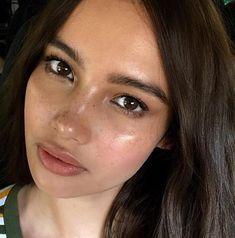 Tendencias de maquillaje en primavera | Vorana Blog