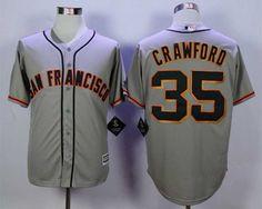 mens san francisco giants 47 johnny cueto gray sf stitched baseball jersey mens baseball jerseys pin