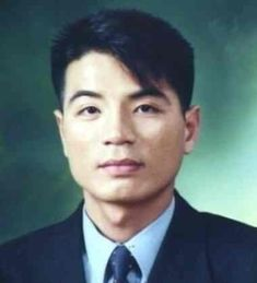"""Yoo Young-chul is a South Korean serial killer who admitted to murdering 21 people, mostly prostitutes and wealthy old men. Yoo burned 3 and mutilated at least 11 of his victims, admitting he ate the livers of some. He committed his crimes between September 2003 and July 2004, when he was arrested. Yoo explained his motives, saying """"Women shouldn't be sluts, and the rich should know what they've done."""" He was convicted of 20 murders & was sentenced to death."""