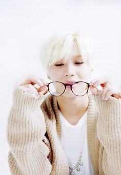 160805 Crea Magazine site update #Shinee #Taemin