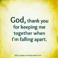 I Claim It Spiritual Amen Faith Quotes God