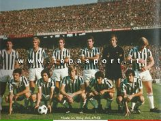 Juventus Stagione 1971-72 … C'ero anch'io … http://www.tepasport.it/ Made in Italy dal 1952