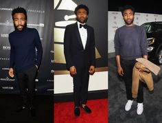 Most Stylish Men Of 2015 - The Maleing List