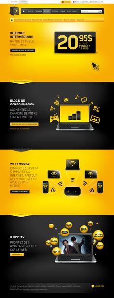 Design Website Yellow Colour Palettes 50 New Ideas Game Design, Layout Design, Web Layout, Ux Design, Webdesign Inspiration, Simple Web Design, Identity, News Web Design, Professional Logo Design
