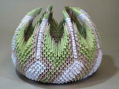 "Artist: Francene Levinson, ""Urchin"""