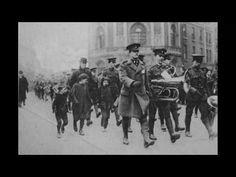 World War One Music. It's A Long Way To Tipperary Sung By John McCormack. Lyrics And Free MP3 Download.