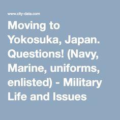 59 Best CFA Yokosuka, Japan images in 2019 | Location based