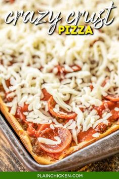 Biscuit Pizza, Ham Pizza, Flatbread Recipes, Pizza Recipes, Bacon Wrapped Onion Bombs, Thin Crust Pizza, Favourite Pizza, Island Food, Vegetable Pizza