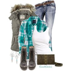 Untitled #207, created by elizawashi1 on Polyvore