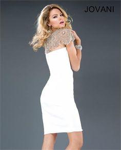 http://www.netfashionavenue.com/jovani-2713-dress.aspx