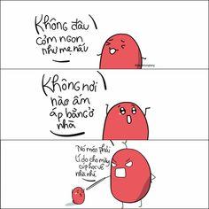 đậu đỏ