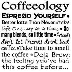 Coffee & friends Nescafe azera #GotItFree