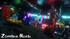 44 Best Roblox Games Images Roblox Games Games Roblox