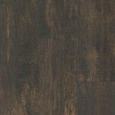 Moduleo Vision Carolina Hickory Glue Down or Adhesive Tape Luxury Vinyl Plank 60118 Luxury Vinyl Flooring, Vinyl Plank Flooring, Luxury Vinyl Plank, Discount Vinyl Flooring, Home Look, Animals For Kids, Adhesive, Hardwood, Tape