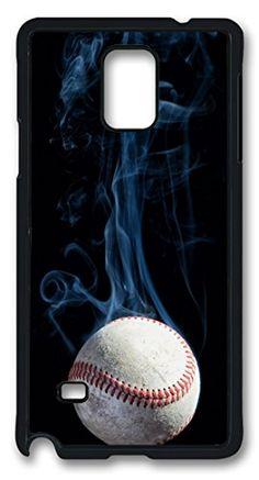 Tennis Ball Smoke DIY Hard Shell Black Best Fashion Samsung Galaxy Note 4 Case brilliant case http://www.amazon.com/dp/B00QRIISNA/ref=cm_sw_r_pi_dp_T9lMub1FDKTBC