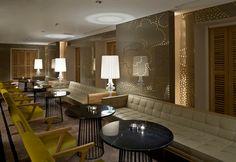 Istanbul_Suites_lobby1.jpg (2000×1375)