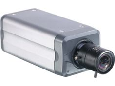 Kacommunications - Grandstream GXV3651_FHD IP Camera, $499.00 (http://www.kacomm07.com/grandstream-gxv3651_fhd-ip-camera/)