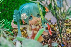 """Tanabata"""