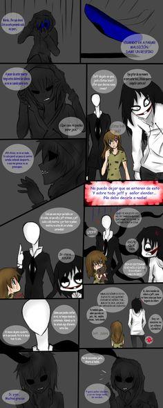 Jack parte 3 by Balichan01.deviantart.com on @deviantART