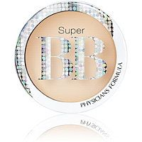 Physicians Formula - Super BB All-In-1 Beauty Balm Powder in Light/Medium #ultabeauty
