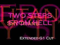 ▶ TWO STEPS FROM HELL Sky Titans (Extended G1 Cut) - YouTube