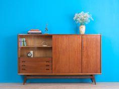 moodboard wohnzimmer on pinterest danish design commode