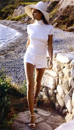 summer whites - Discover Sojasun Italian Facebook, Pinterest and Instagram Pages!