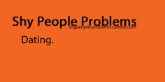 Or Social Anxiety problems. True Quotes, Best Quotes, Funny Quotes, Honesty Quotes, Introvert Problems, Insomnia Funny, Shy People Problems, Problem Quotes, Asperger