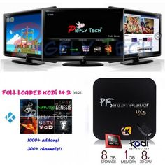 Pigflytech.com is a well established and highly repotted ecommerce site In online base business system. pigflytech has some unique products, like #Android #TV #Box, #Kodi #Box, Kitchen Scale, Laptop slaves,Modeling clay and many other things. You can visit pigflytech.com