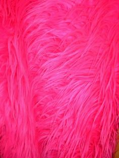 Perfect This Pink Fluffy Rug Will Cover Bryleighs Floor In Her Bed Room