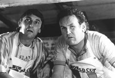Still of Colm Meaney and Donal O'Kelly in The Van