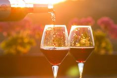 5 Tips for Enjoying Port Wine