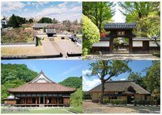「日本遺産」とは? 点から面につなげる観光ブランド戦略が始動 「日本一危ない国宝鑑賞」も