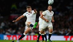 England vs Uruguay Live Stream Free : Rugby World Cup 2015 http://www.livestreamrugby.com/england-vs-uruguay-live-stream-free/