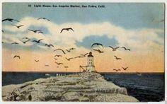 File:Postcard-ca-san-pedro-lighthouse.jpg