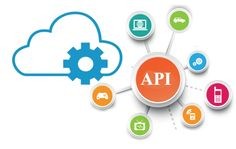 Middle East Business Organisations in EMEA with advanced API management processes experience up to 45 percentbetter business results than those with b. Business Organization, App, Digital, Building, Buildings, Apps, Construction