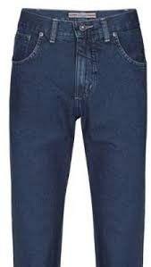 calça jeans masculina - modelo tradicional - do 36 ao 50