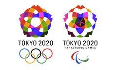 先日デザインの先輩と飲んだら「梅野くん案を出しなさい」と宿題出されたので、「ぼくのかんがえた東京五輪エンブレム」を1時間でつくりましたw 招致ロゴ人気あるので同じく桜がいいかなって。東京の銀杏と日の丸を隠し持たせた感じ。