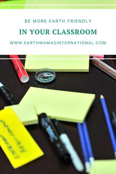 Ten idea of things you can do in your classroom this year to make your space more eco-friendly and your impact less harmful on the Earth.   #classroomidea #classroomprocedures #beginningoftheyearprocedures #firstdaysofschool #greenactivities #teacher #school Classroom Expectations, Earth Mama, Classroom Procedures, Change Is Good, Zero Waste, You Can Do, Activities For Kids, Back To School, Eco Friendly
