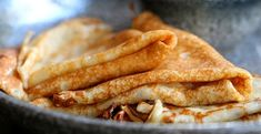 Bread, Cooking, Ethnic Recipes, Food, Meal, Kochen, Essen, Hoods, Breads